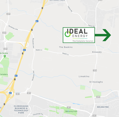 ideal-energy-map