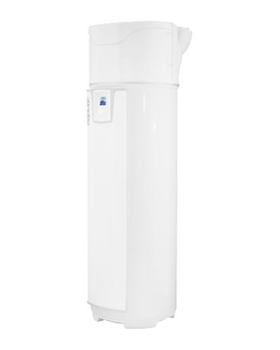 Heat pump - Water heater